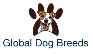 Global Dog Breeds